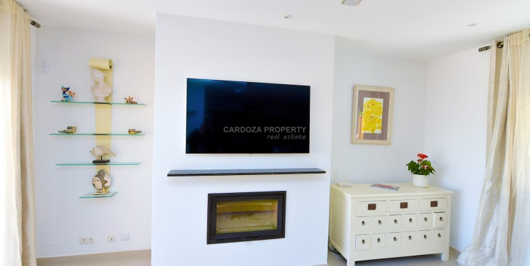 https://cardozaproperty.com/wp-content/uploads/2020/06/850_3612.jpg