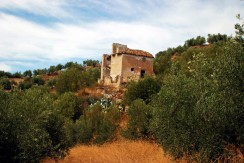 Ruin with reform license | Close to Zagra, Granada