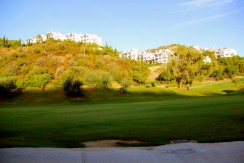 Duplex Penthouse Altos de la Quinta – Fantastic far reaching views