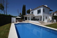 marbella country club villa